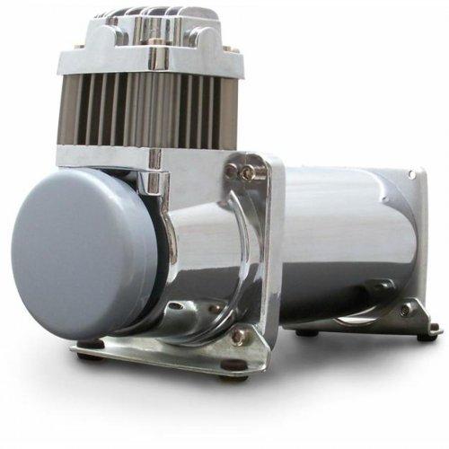Helix UltraAer Air Compressor - 150 PSI  instructions, warranty, rebate