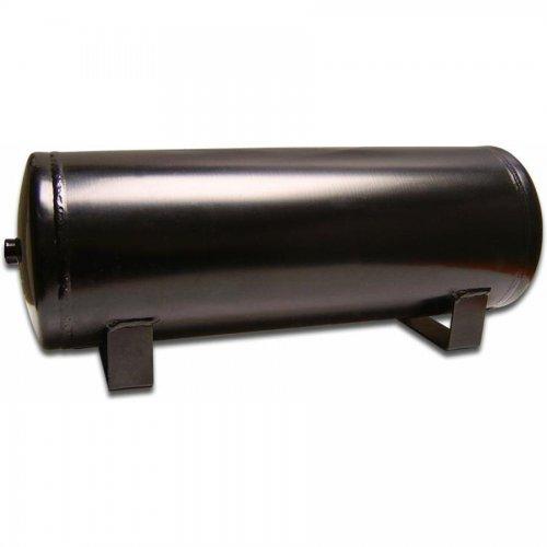Trigger 1 Gallon 6 Port Black Air Tank instructions, warranty, rebate