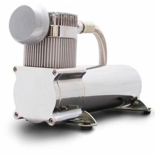 Helix UltraAer Air Compressor - 200 PSI  instructions, warranty, rebate