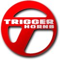 Trigger Horns